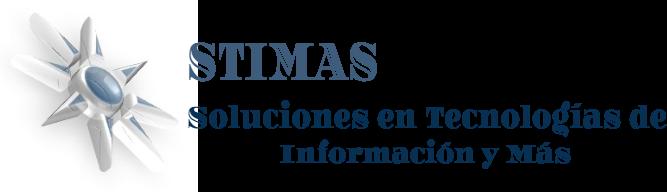 www.stimascorp.com